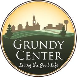 City of Grundy Center