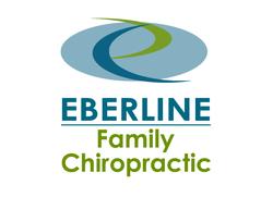 Eberline Chiropractic