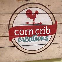 corn crib creations.jpg