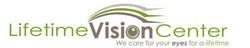 Lifetime Vision