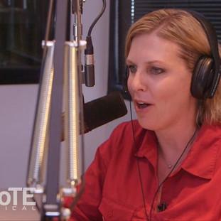 BioTE Testimonial: April's Story from BioTE® Medical