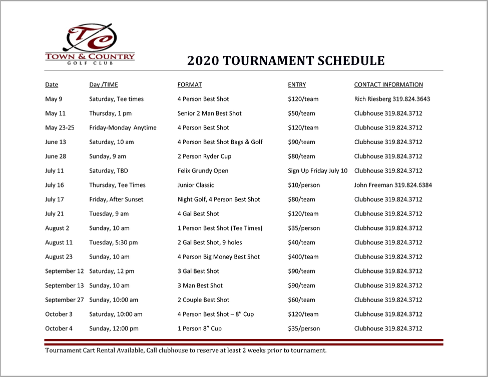 tournament schedule 2020.PNG