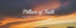 Pillars of Faith(1).png
