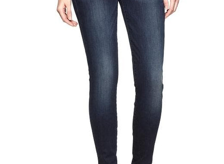 Q&A- Affordable Skinny Jeans
