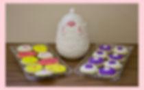 cookie jar.jpg