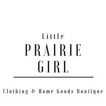 little prairie girl.jpg