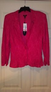 #blouse #blazer