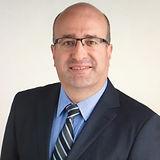 Dr Maen Haddadin.jpg