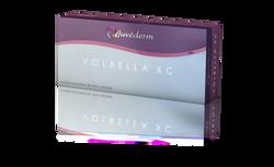 161925+Volbella+XC+Packaging