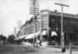 historicdowntown.jpg