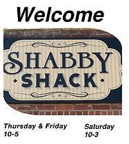 shabby shack_edited.jpg