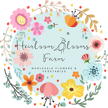 Heirloom Blooms Farm final.png