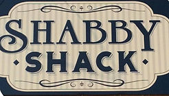 shabby%20shack_edited.jpg