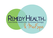 Remedy Health logo final.png
