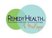 Remedy Health logo final.png