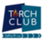 Torch Club logo-2.png