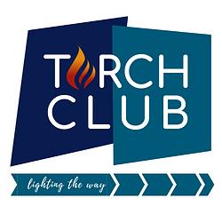 Torch Club logo-2.png