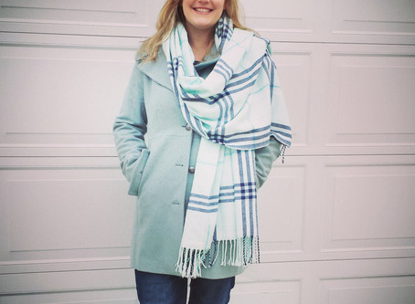 Cold Weather Ideas 5