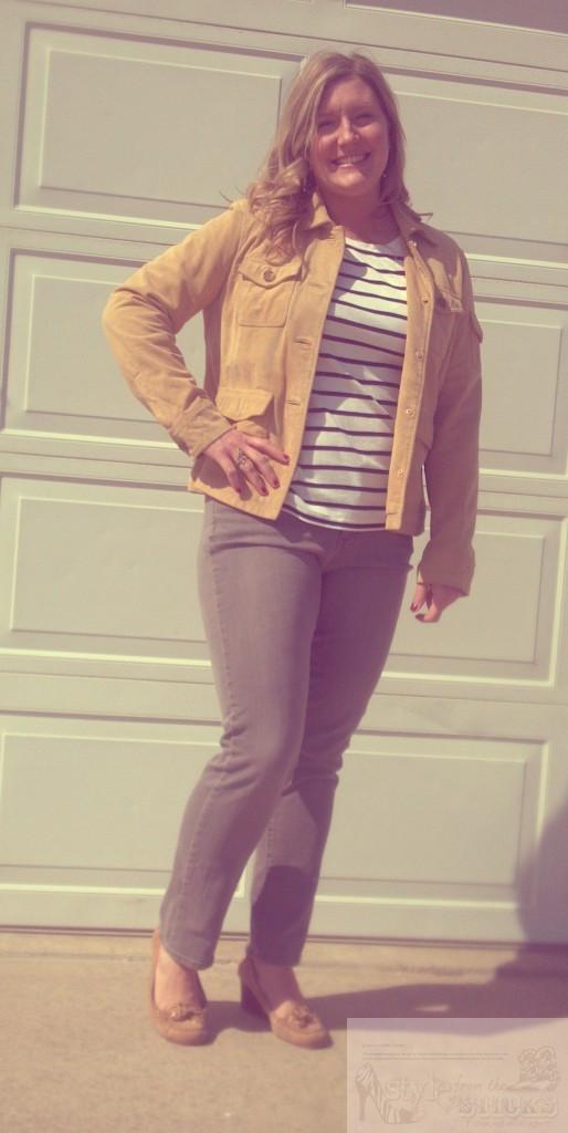 grey jeans 2