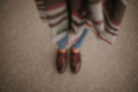 close up of shoes.jpg