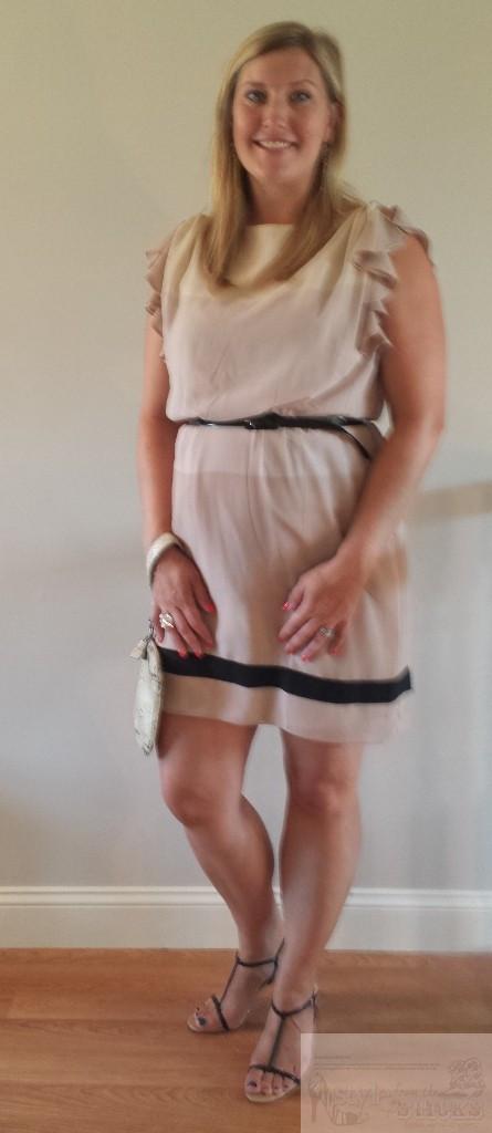 Heels & Handbags