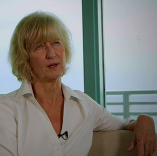 BioTE Testimonial: Pat's Story from BioTE® Medical