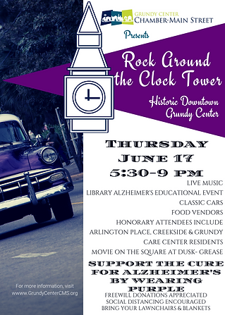 2021 rock around the clocktower.png