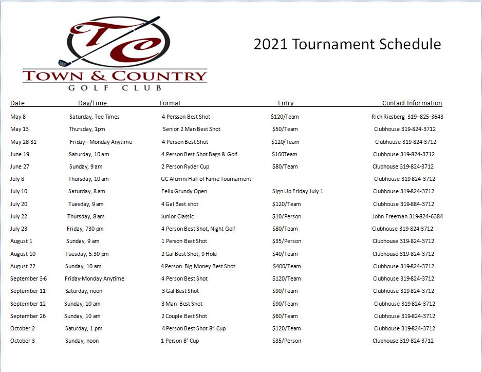 tournament schedule 2021.PNG