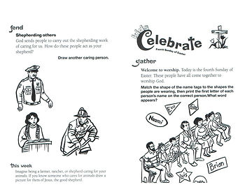 coloring page example.jpg
