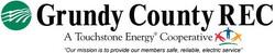 Grundy County REC