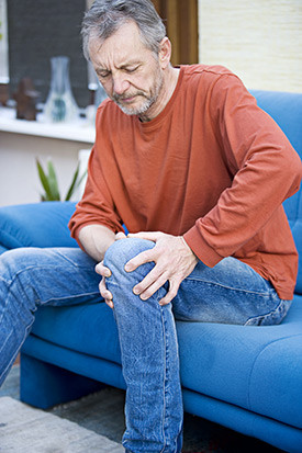 Joint Pain
