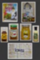 food image.jpg