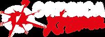 Logo Xplorer.png