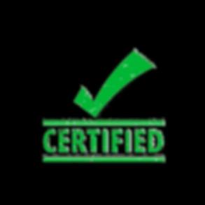 certificado trans.png