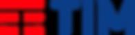 tim-logo TRANS.png