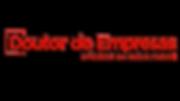 Logotipo-TRANS-VERMELHO.png