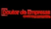 Logotipo-TRANS-VERMELHO (1).png