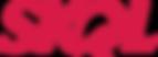 Skol-logo TRANS.png