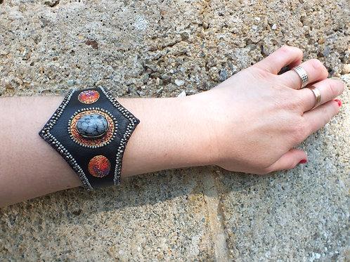 bracelet inspiration G.O.T