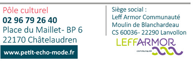 bm-disclaimer-1 (1).png