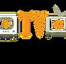tvo-logo-new-transparent-ver7.png