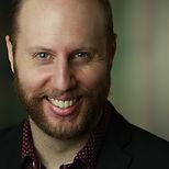 Nick Foran.JPG