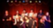 Screen Shot 2020-06-12 at 2.35.31 PM.png