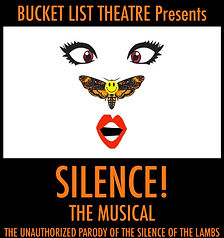 SILENCE! Poster.jpg