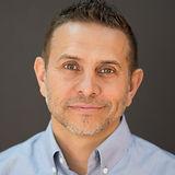 Jeff LaGreca.jpg