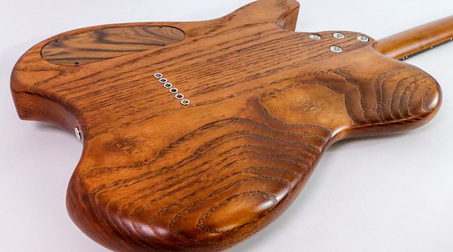 Gavin Hallam Guitar 1 (19 of 23).jpg