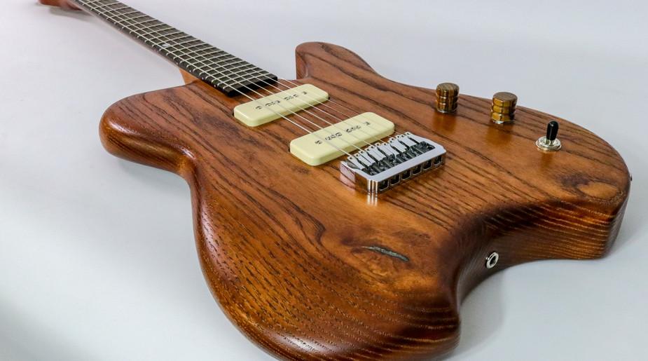 Gavin Hallam Guitar 1 (9 of 23).jpg