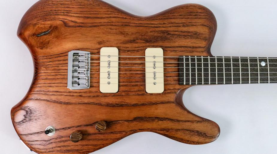 Gavin Hallam Guitar 1 (2 of 23).jpg