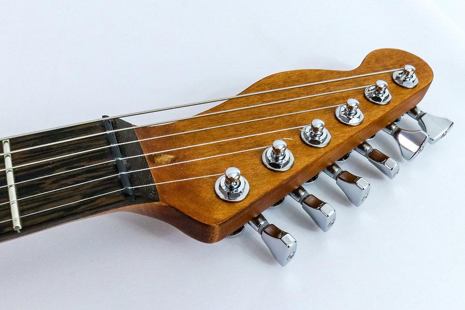 Gavin Hallam Guitar 1 (3 of 23).jpg