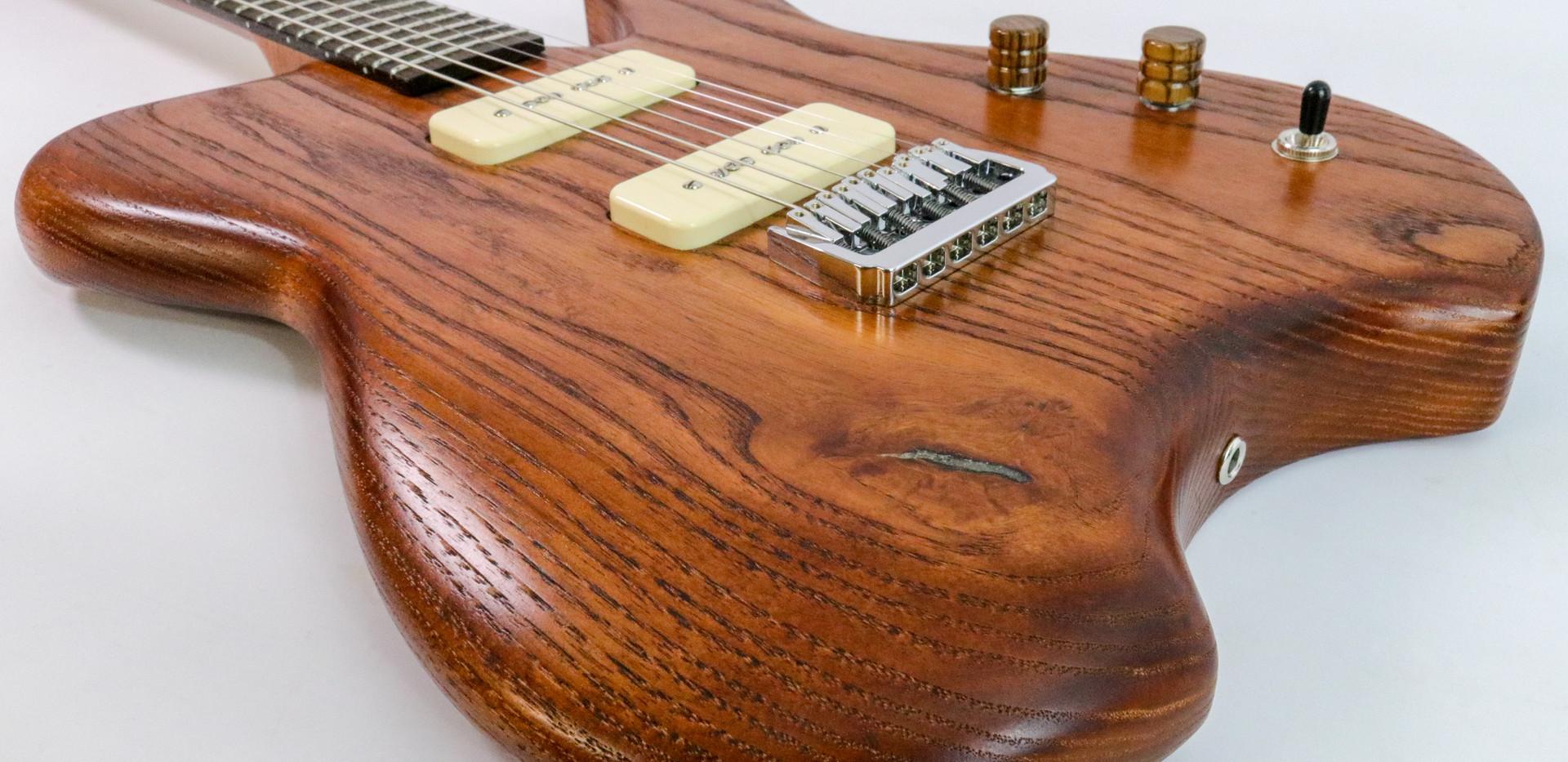 Gavin Hallam Guitar 1 (8 of 23).jpg